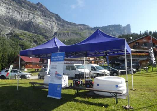 cryotherapie-annecy